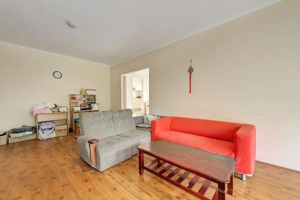 Fourth view of Homely house listing, 7/1-3 Albion Road, Box Hill VIC 3128