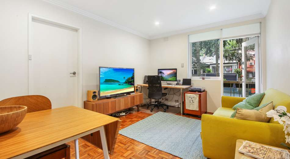 6/60 Brocks Lane, Newtown NSW 2042