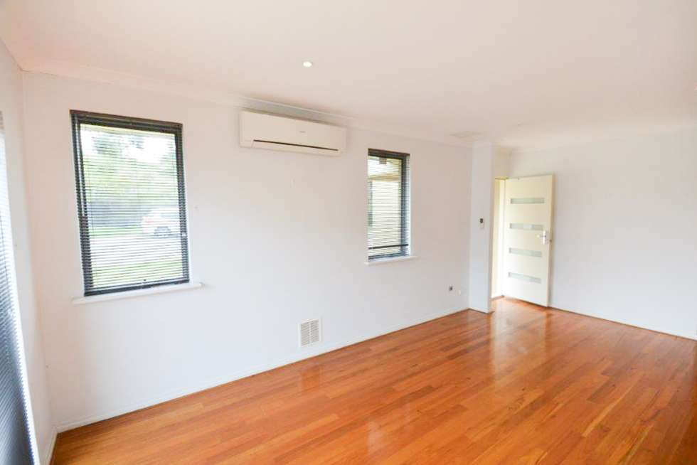Fourth view of Homely unit listing, 41 L'Aquila Circle, Beeliar WA 6164