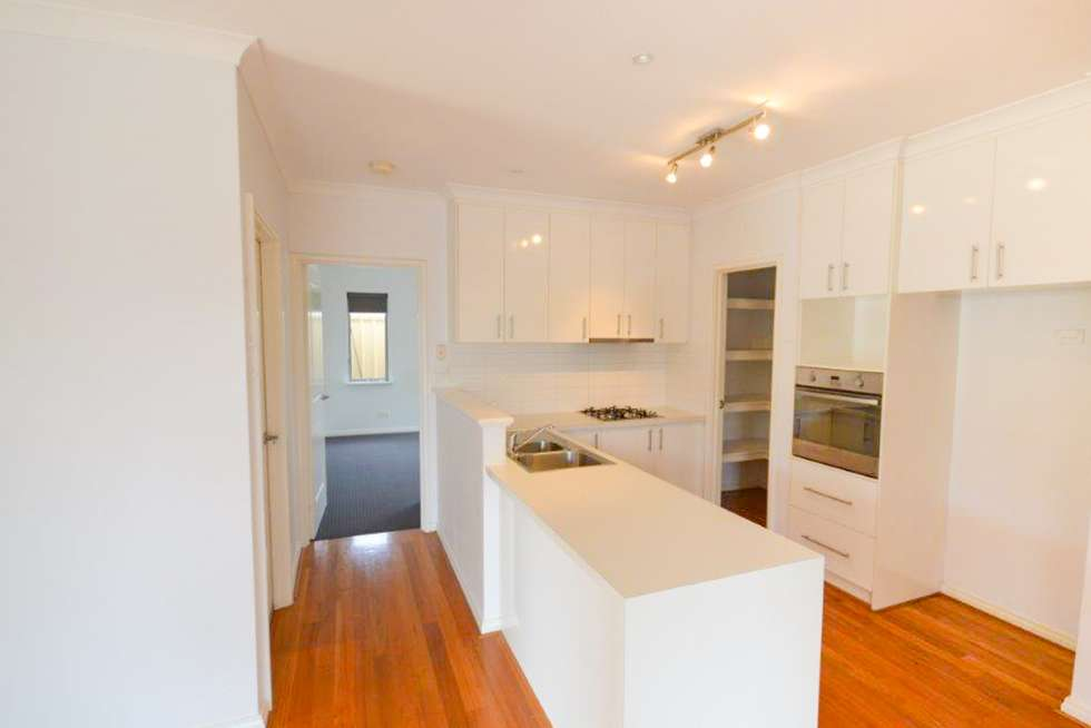 Fifth view of Homely unit listing, 41 L'Aquila Circle, Beeliar WA 6164