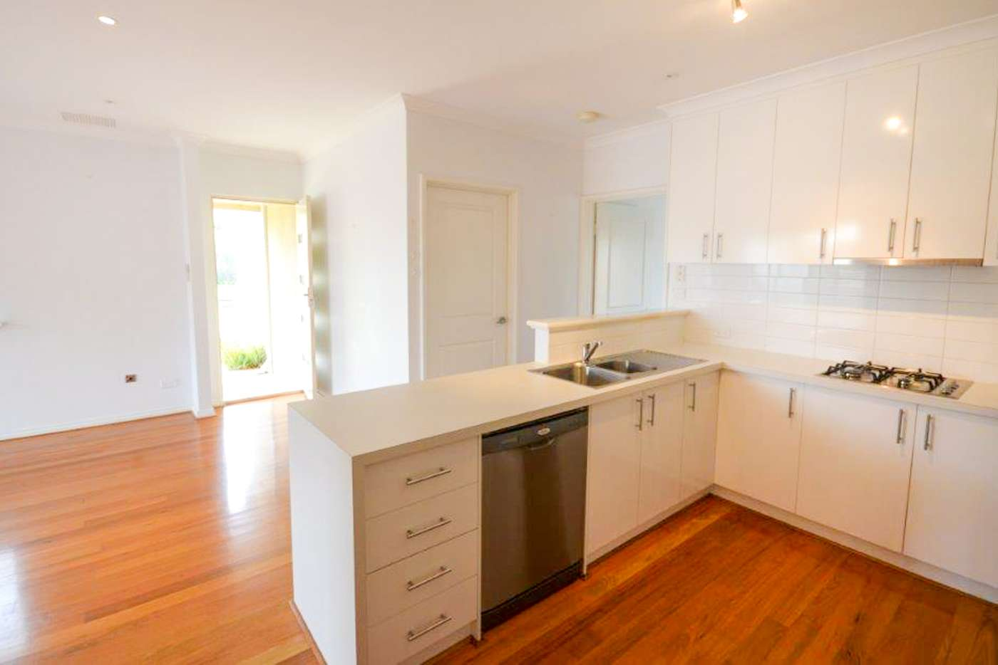 Seventh view of Homely unit listing, 41 L'Aquila Circle, Beeliar WA 6164