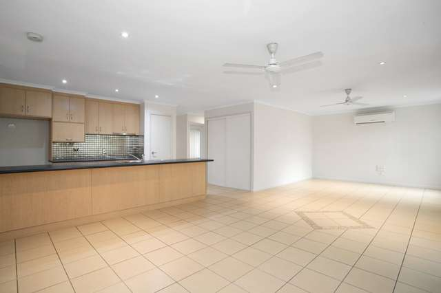 4A Finger Street, North Mackay QLD 4740
