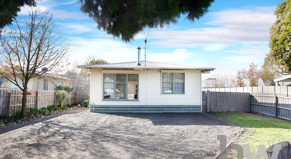 7A Anderson Street, Winchelsea VIC 3241