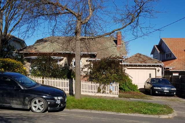 8 Killarra Ave, Camberwell VIC 3124