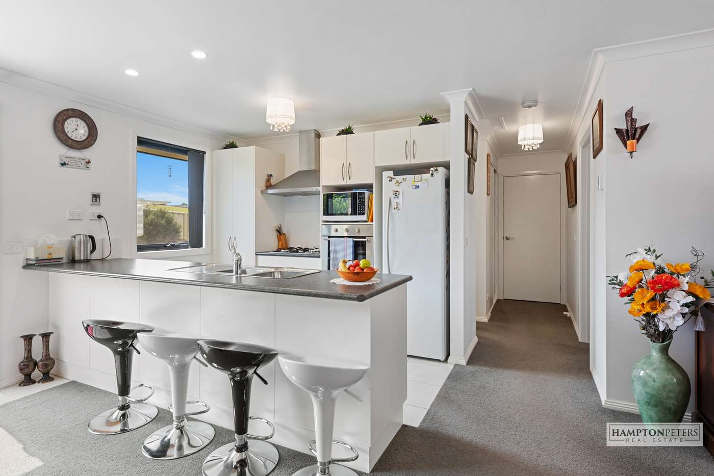 Main view of Homely house listing, 2/4 Paramount Court, Shorewell Park TAS 7320