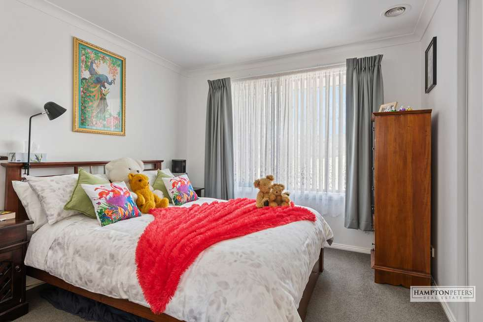 Third view of Homely house listing, 2/4 Paramount Court, Shorewell Park TAS 7320