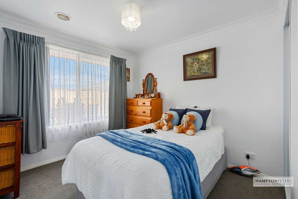 Fourth view of Homely house listing, 2/4 Paramount Court, Shorewell Park TAS 7320