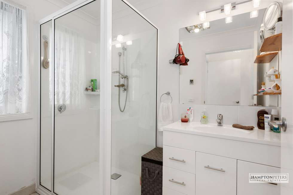 Fifth view of Homely house listing, 2/4 Paramount Court, Shorewell Park TAS 7320