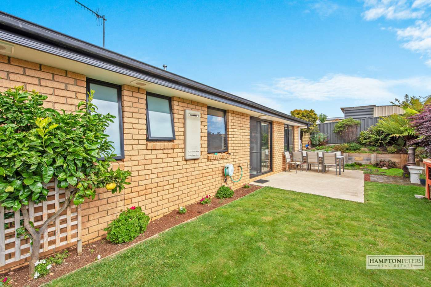 Sixth view of Homely house listing, 2/4 Paramount Court, Shorewell Park TAS 7320