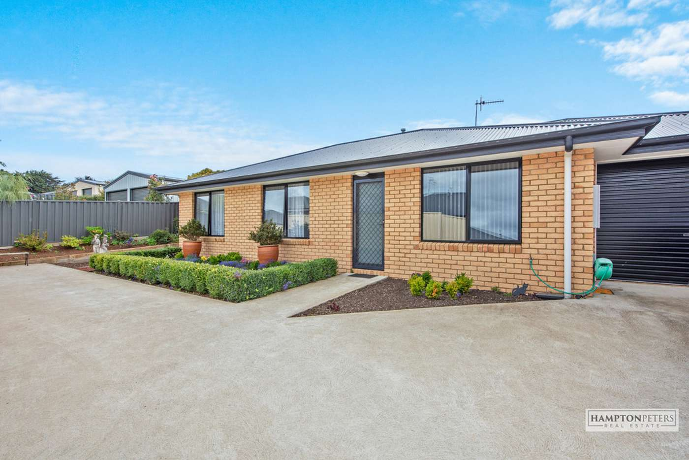 Seventh view of Homely house listing, 2/4 Paramount Court, Shorewell Park TAS 7320
