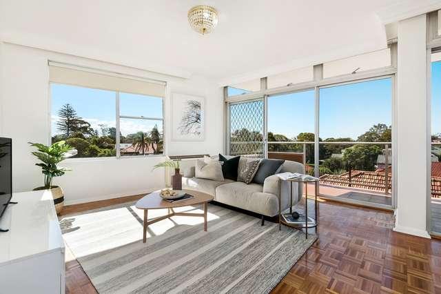 3a/13 Bellevue Road, Bellevue Hill NSW 2023