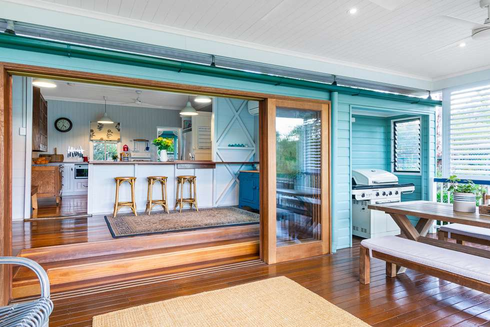 Third view of Homely house listing, 89 Green Valley Road, Minden QLD 4311