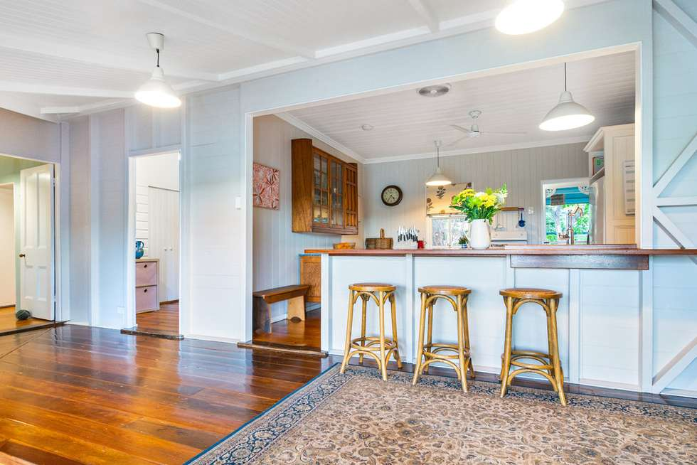 Fourth view of Homely house listing, 89 Green Valley Road, Minden QLD 4311