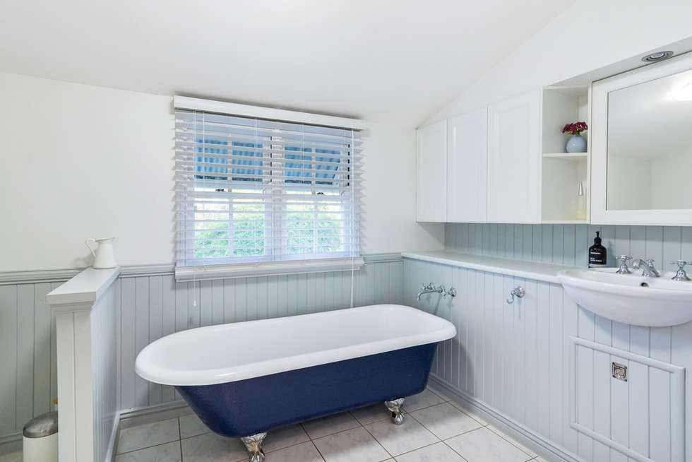 Fifth view of Homely house listing, 89 Green Valley Road, Minden QLD 4311