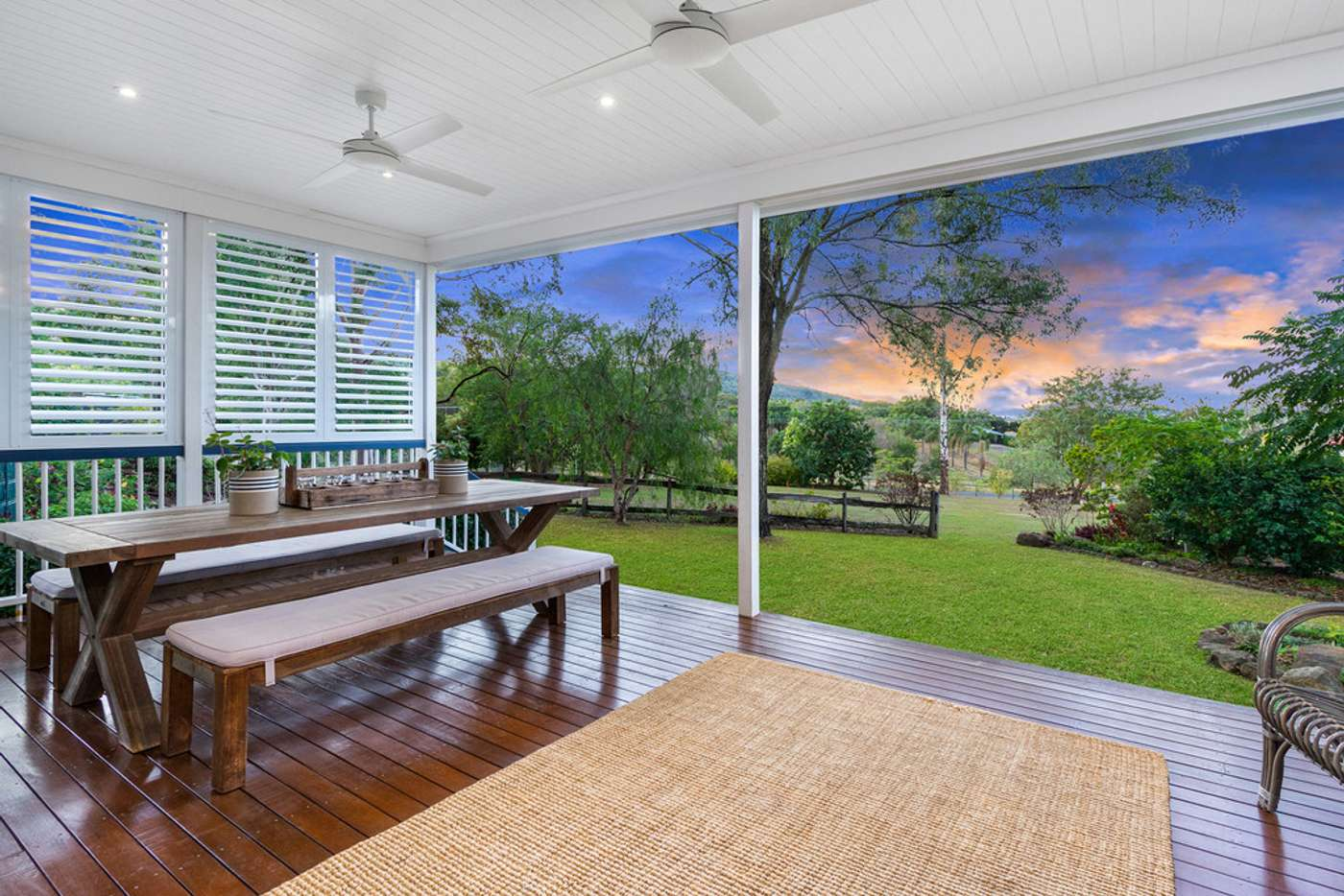 Seventh view of Homely house listing, 89 Green Valley Road, Minden QLD 4311