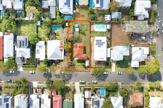 32 Richardson Street, Chelmer QLD 4068