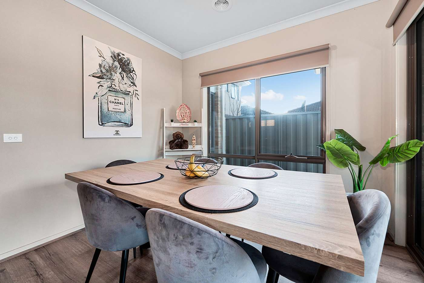 Sixth view of Homely house listing, 42 Yellow Robin Circuit, Cranbourne East VIC 3977