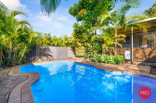 30A Coramba Road, Coffs Harbour NSW 2450
