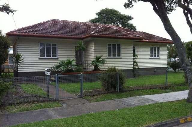 25 Railway Street, Southport QLD 4215
