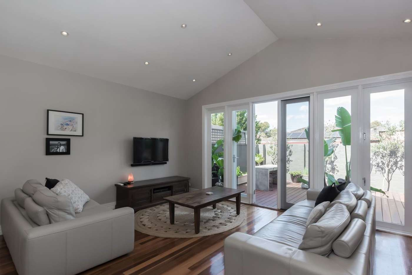 Main view of Homely house listing, 175A Smith Street, Thornbury VIC 3071