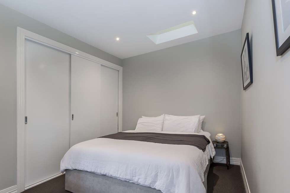 Fourth view of Homely house listing, 175A Smith Street, Thornbury VIC 3071