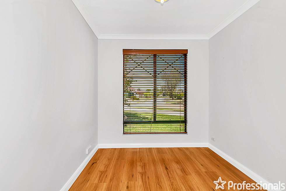 Fifth view of Homely house listing, 11 Summer Hill Place, Warnbro WA 6169