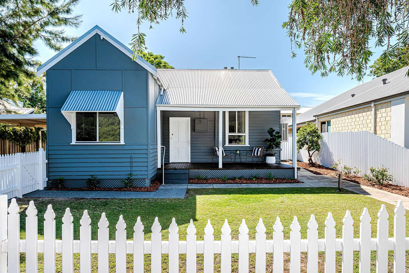Main view of Homely house listing, 26 Aberdare Road, Shenton Park WA 6008