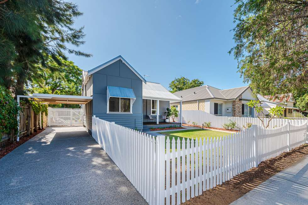 Third view of Homely house listing, 26 Aberdare Road, Shenton Park WA 6008