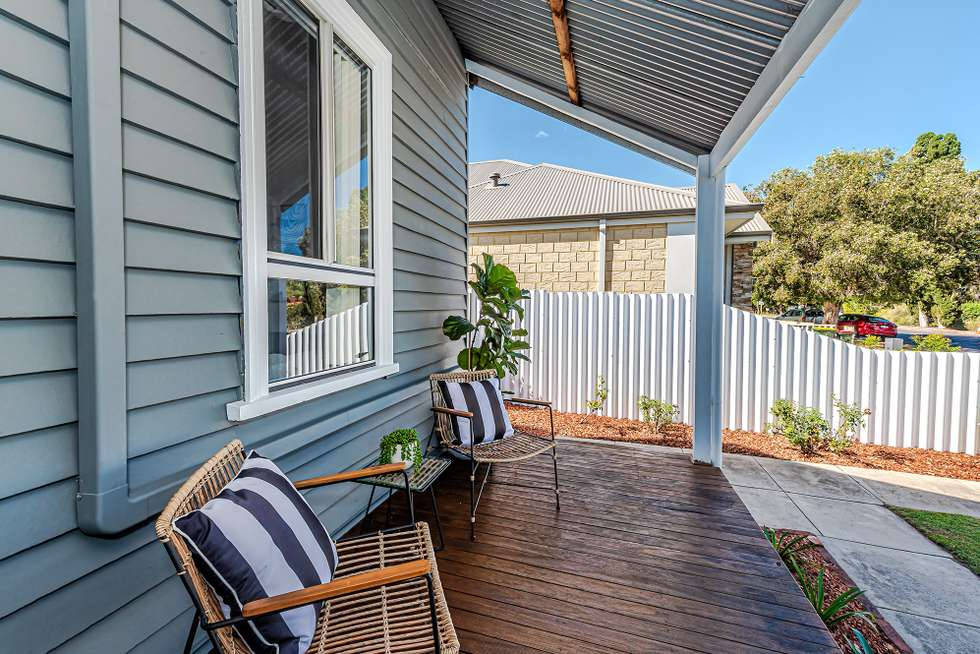 Fourth view of Homely house listing, 26 Aberdare Road, Shenton Park WA 6008