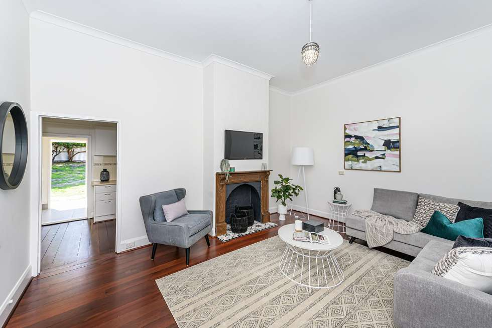 Fifth view of Homely house listing, 26 Aberdare Road, Shenton Park WA 6008