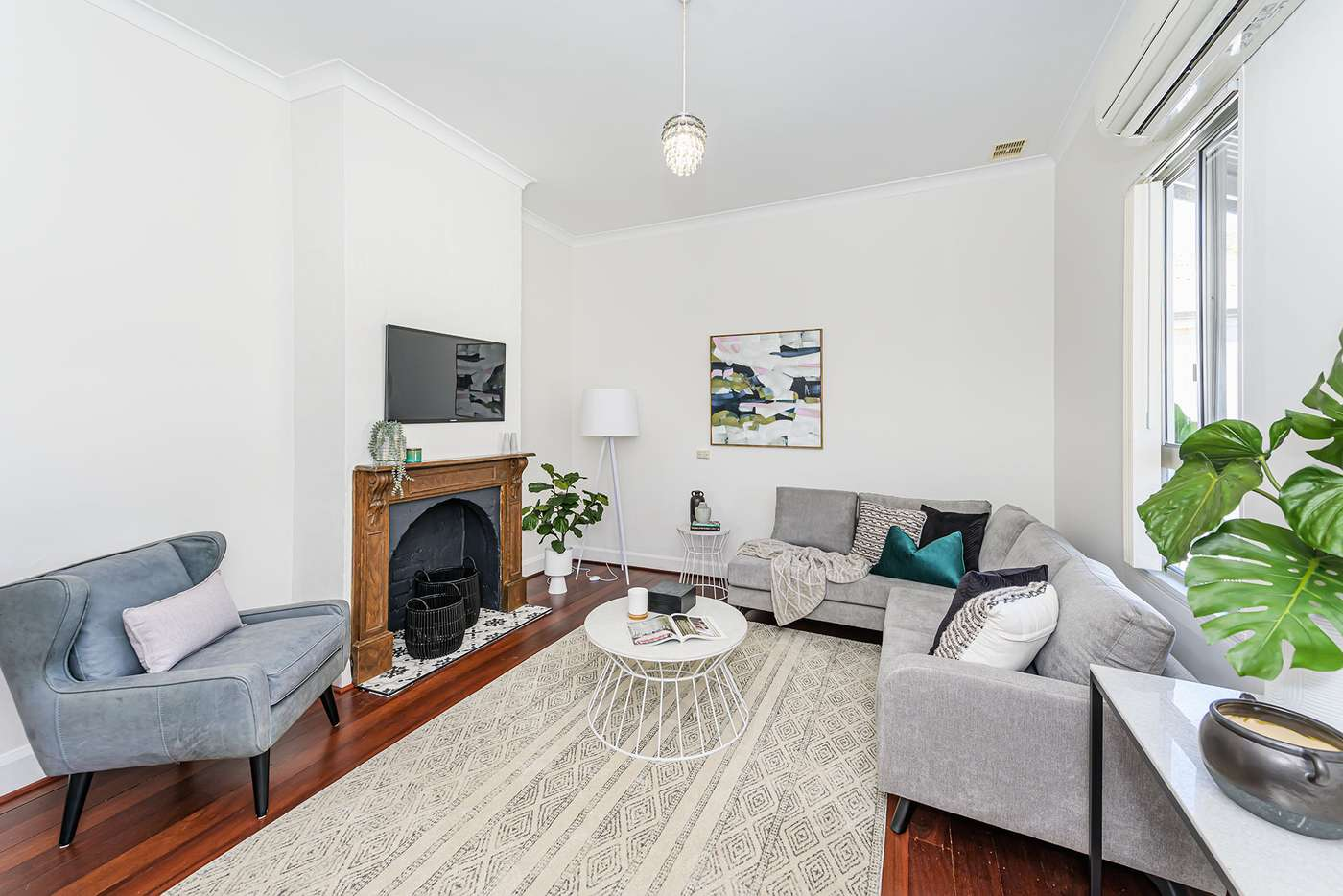 Sixth view of Homely house listing, 26 Aberdare Road, Shenton Park WA 6008