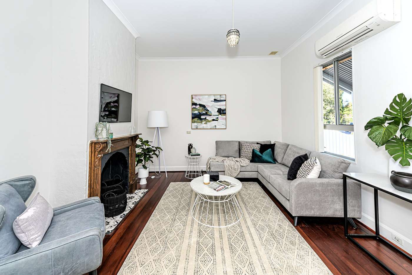 Seventh view of Homely house listing, 26 Aberdare Road, Shenton Park WA 6008