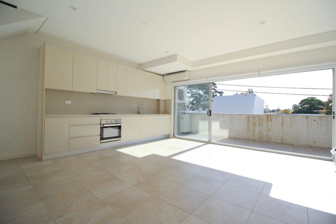 Main view of Homely apartment listing, 2/2 Young Street, Annandale NSW 2038