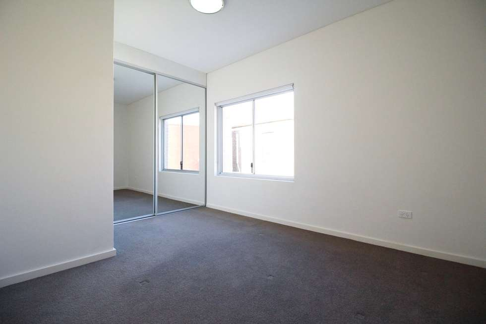 Second view of Homely apartment listing, 2/2 Young Street, Annandale NSW 2038
