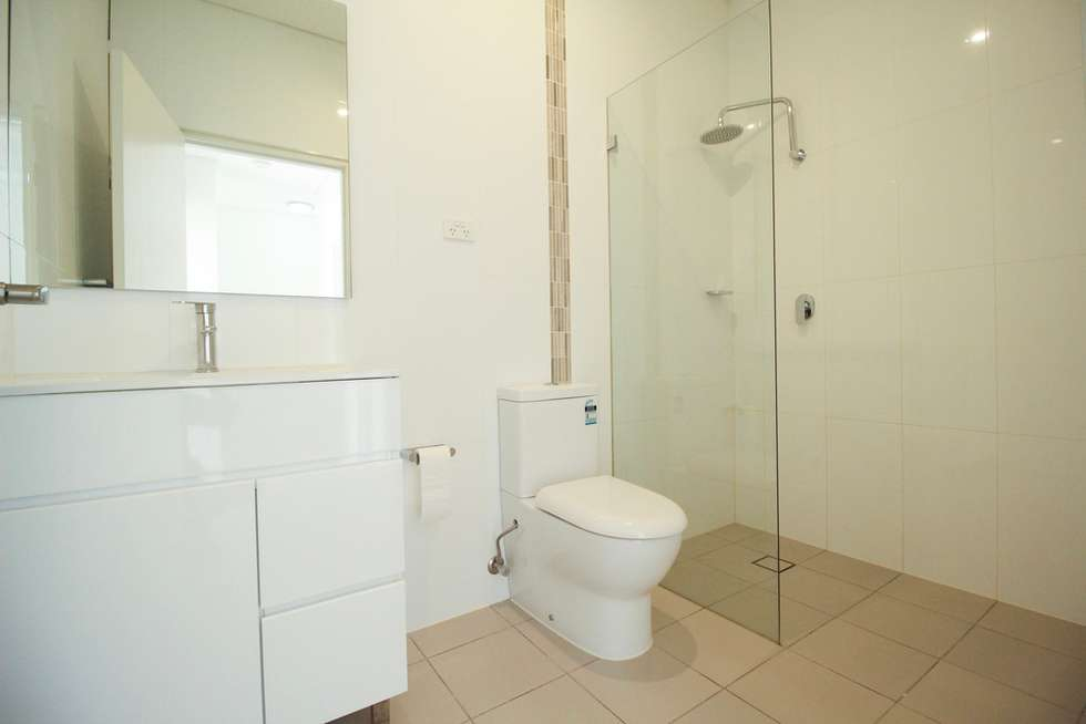 Fourth view of Homely apartment listing, 2/2 Young Street, Annandale NSW 2038