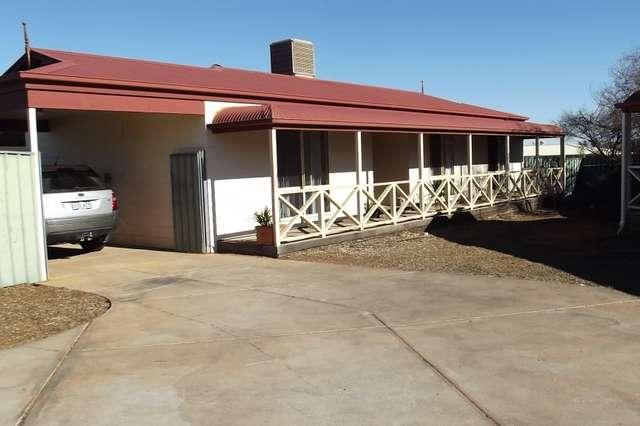 46C Aquila Boulevard, Roxby Downs SA 5725