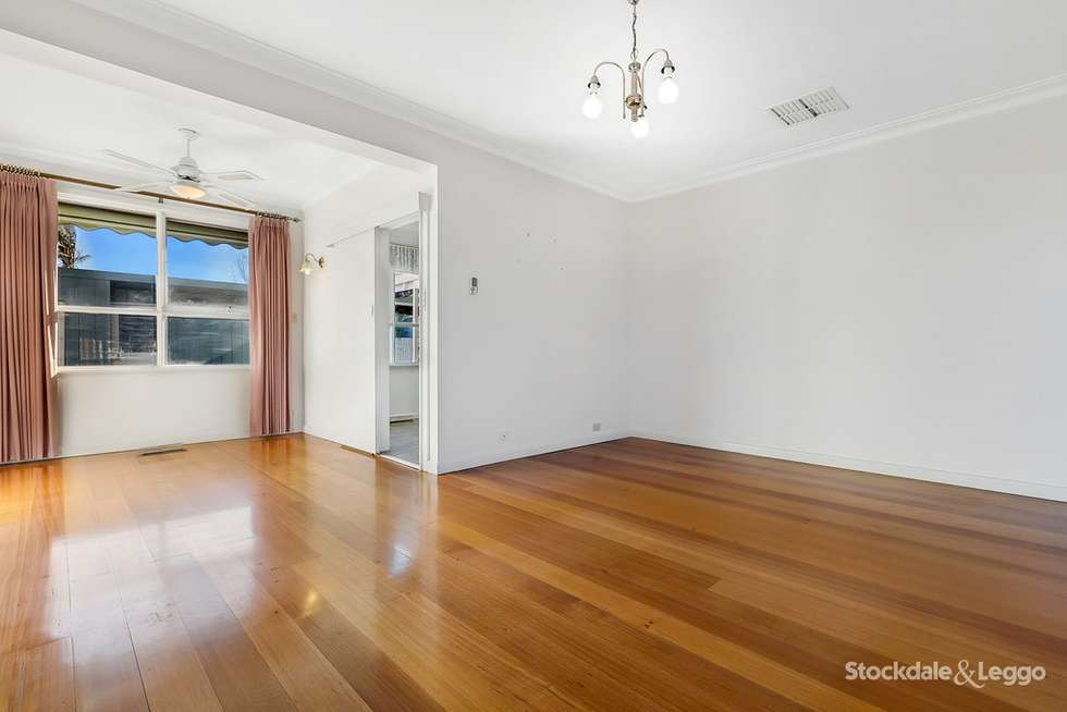 Third view of Homely house listing, 49 Cosmos Street, Glenroy VIC 3046