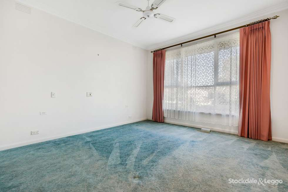 Fourth view of Homely house listing, 49 Cosmos Street, Glenroy VIC 3046