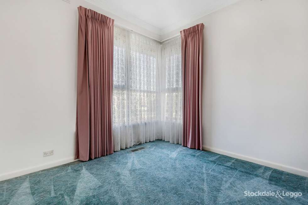Fifth view of Homely house listing, 49 Cosmos Street, Glenroy VIC 3046
