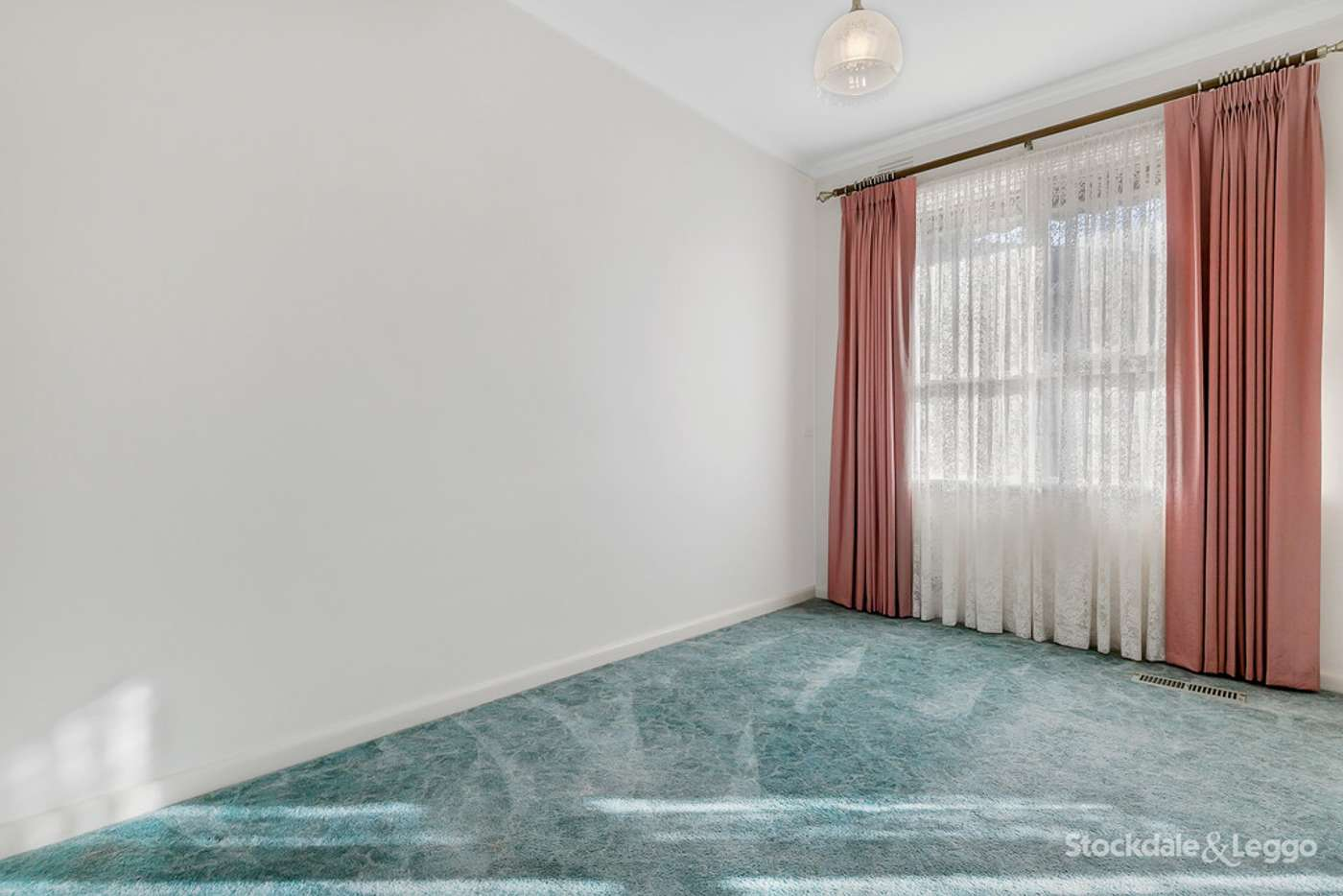 Sixth view of Homely house listing, 49 Cosmos Street, Glenroy VIC 3046