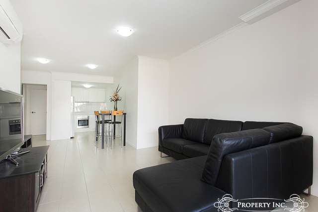 12/128 Merivale Street, South Brisbane QLD 4101