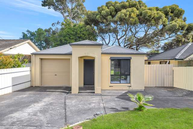 37 Christopher Road, Christie Downs SA 5164