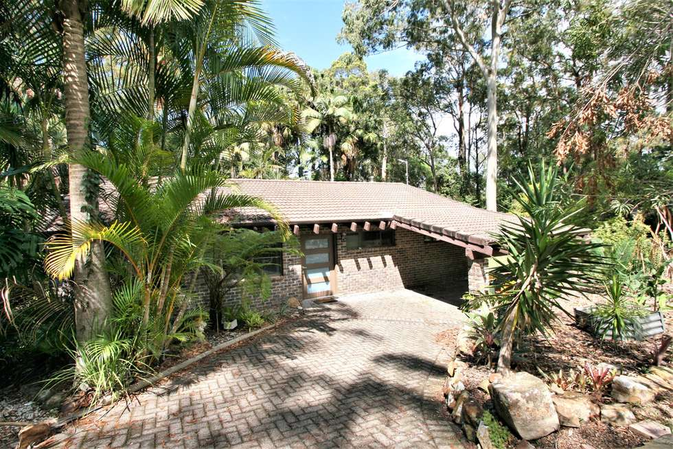 Fourth view of Homely house listing, 24 Second Ridge Road, Smiths Lake NSW 2428
