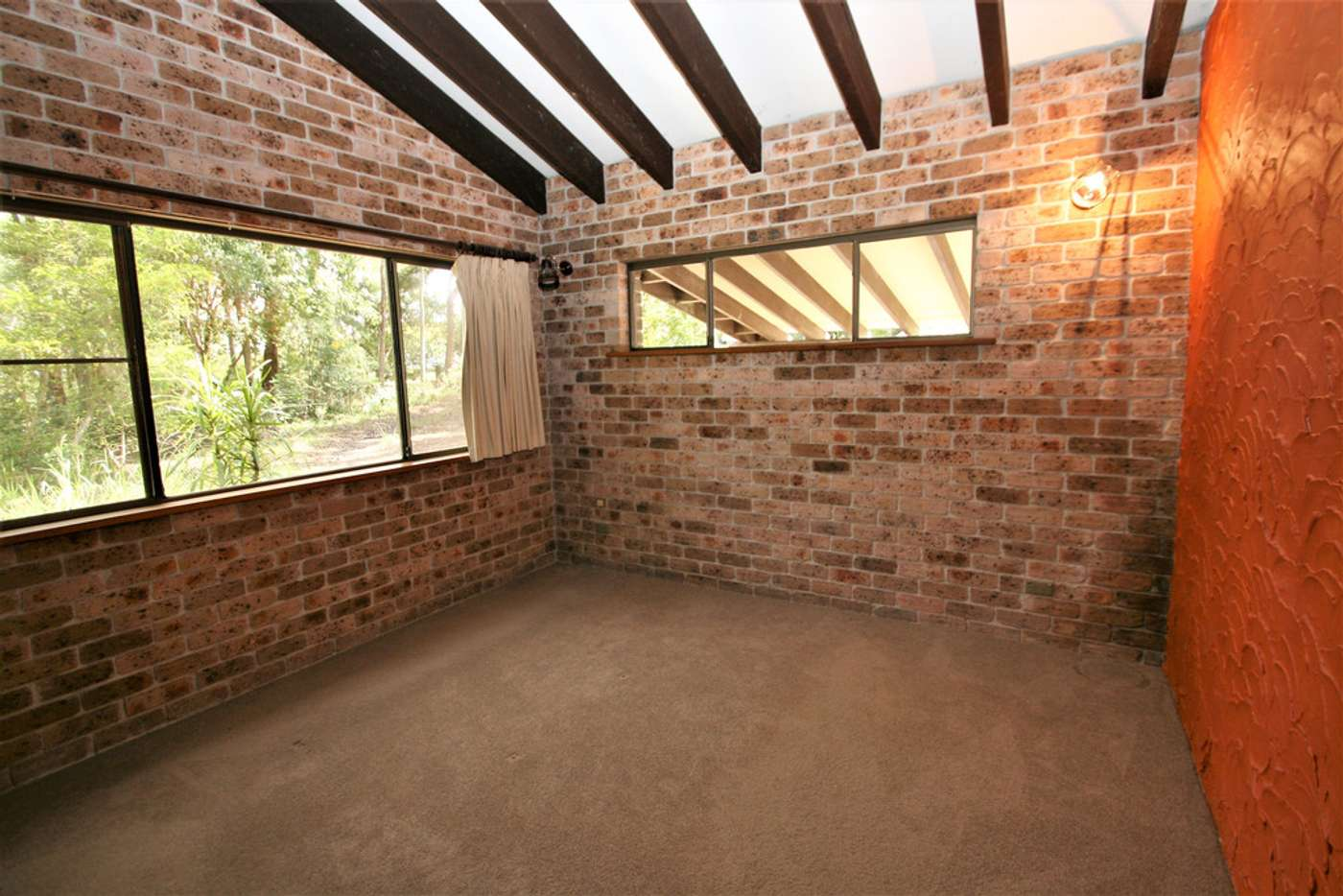 Seventh view of Homely house listing, 24 Second Ridge Road, Smiths Lake NSW 2428