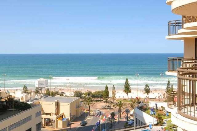 1107/18 Hanlan Street, Surfers Paradise QLD 4217