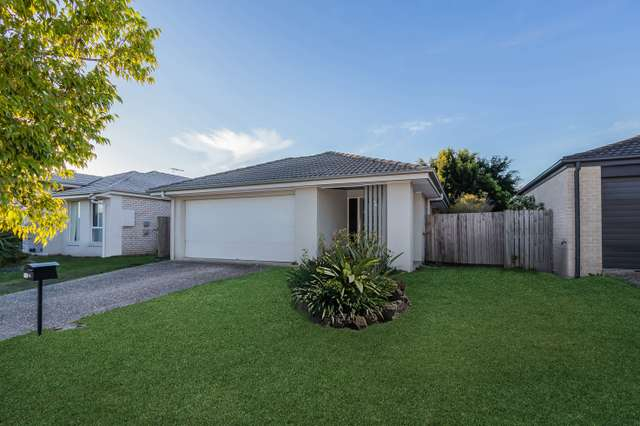 66 Huntley Crescent, Redbank Plains QLD 4301