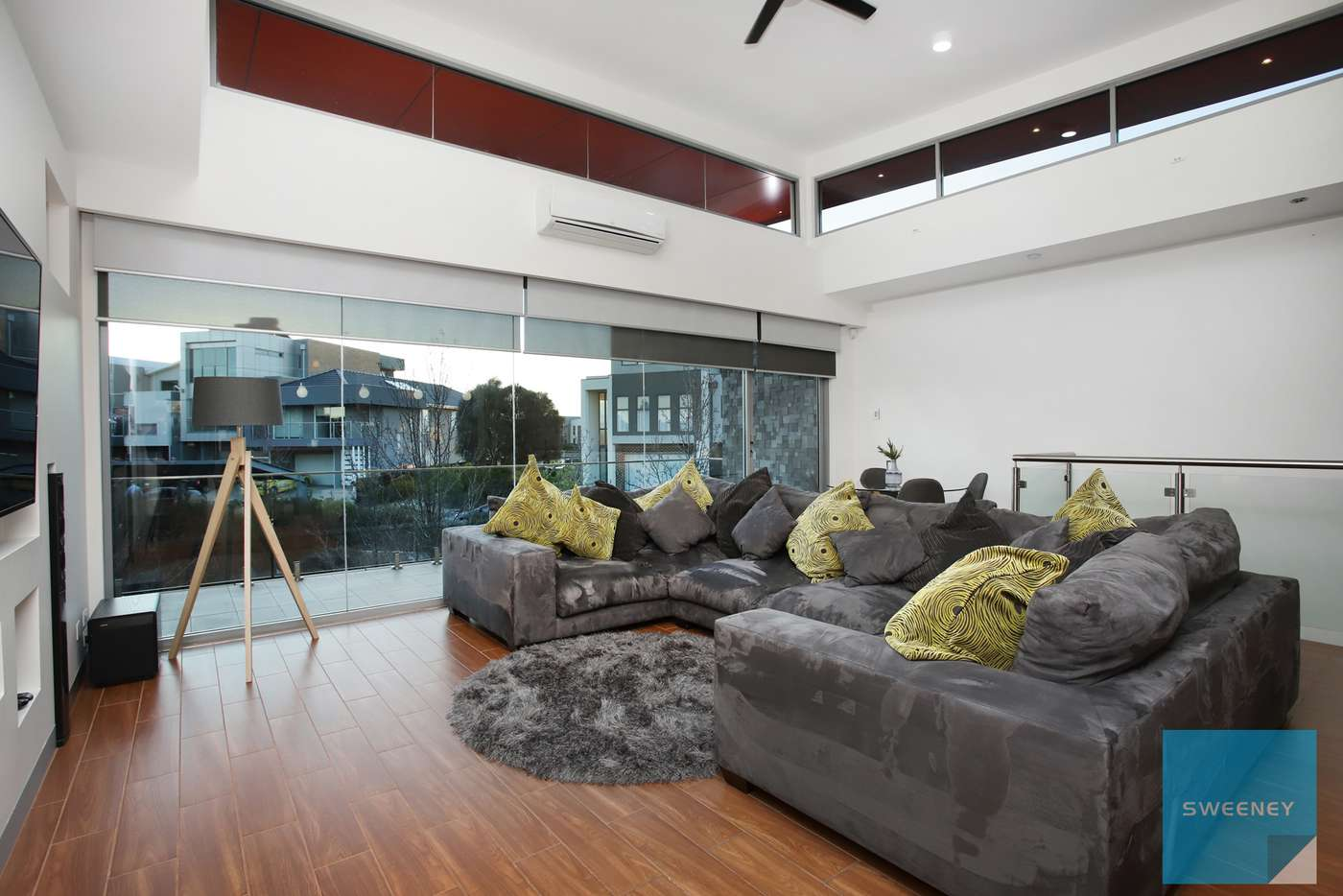 Sixth view of Homely house listing, 23 Coppin Lane, Caroline Springs VIC 3023