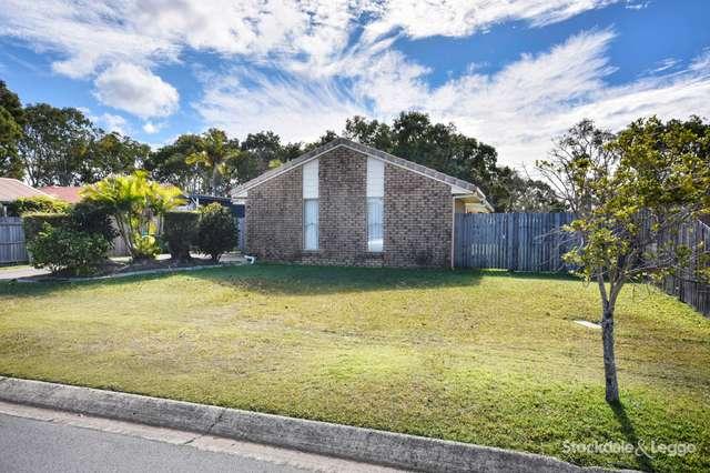 11 Cordia Street, Currimundi QLD 4551