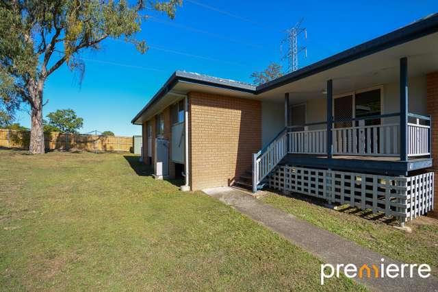 41 Caldwell Street, Goodna QLD 4300