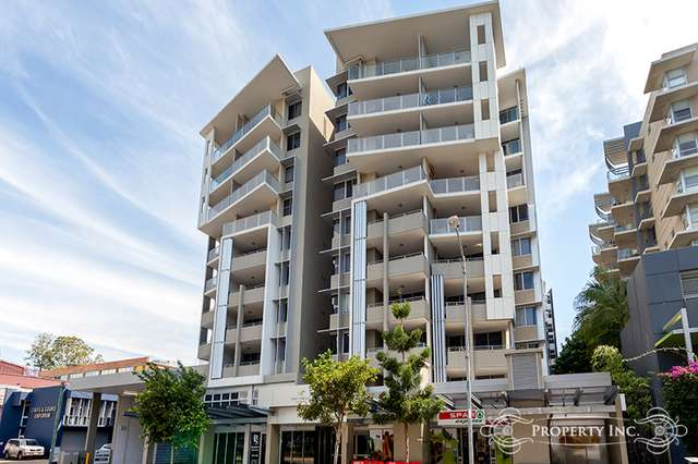 49a/128 Merivale Street, South Brisbane QLD 4101
